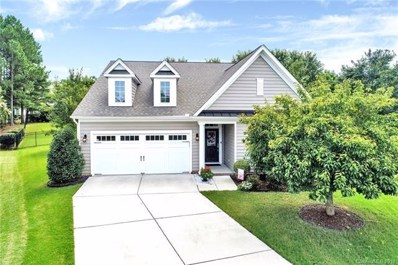 416 Nugget Court, Fort Mill, SC 29708 - #: 3543172