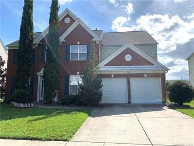 2423 Red Birch Drive, Charlotte, NC 28262 - MLS#: 3543175