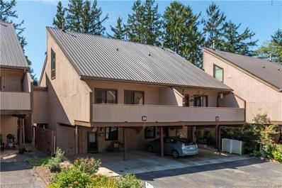 59 Maple Ridge Lane UNIT 59, Asheville, NC 28806 - MLS#: 3543250