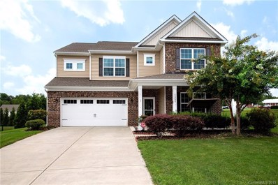 5008 Sequoia Drive, Rock Hill, SC 29732 - #: 3543426