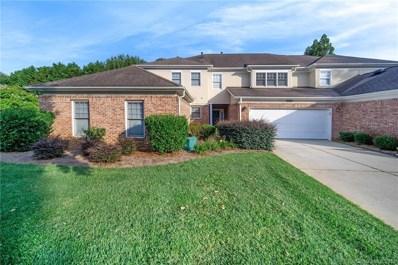 11175 Villa Trace Place, Charlotte, NC 28277 - MLS#: 3543461