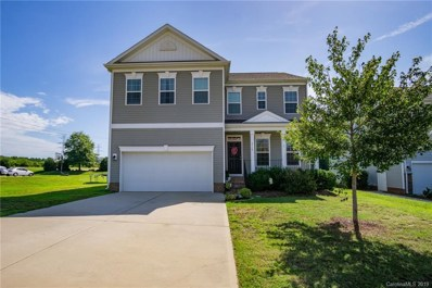 3716 Cashew Way, Rock Hill, SC 29732 - #: 3543478