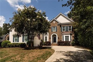 4616 Arborloft Court, Charlotte, NC 28270 - MLS#: 3543483