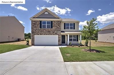 2754 Cider Ridge Road UNIT 68, Dallas, NC 28034 - MLS#: 3543509