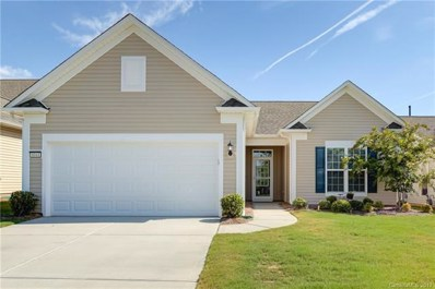 8044 Pawleys Court, Indian Land, SC 29707 - MLS#: 3543556