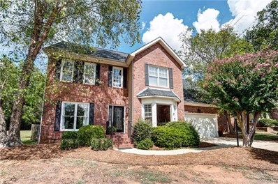 1588 The Crossing, Rock Hill, SC 29732 - #: 3543574