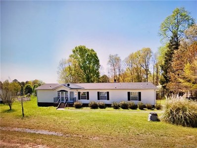 110 Crystal Bay Drive, Mooresville, NC 28115 - #: 3543587