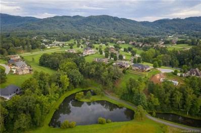 65 Water Hill Way, Fletcher, NC 28732 - MLS#: 3543632
