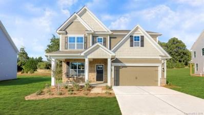 5021 Shadowbrook Road, Waxhaw, NC 28173 - MLS#: 3543668