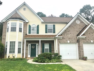3065 Orion Drive, Indian Land, SC 29707 - #: 3543686