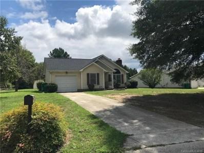 1800 Hedgelawn Drive, Charlotte, NC 28262 - #: 3543724