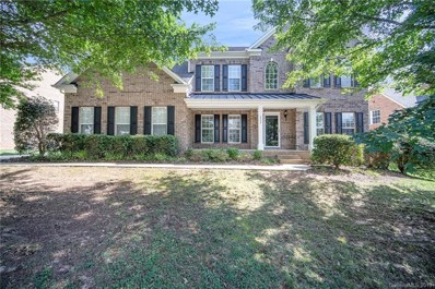 6932 Augustine Way, Charlotte, NC 28270 - MLS#: 3543772