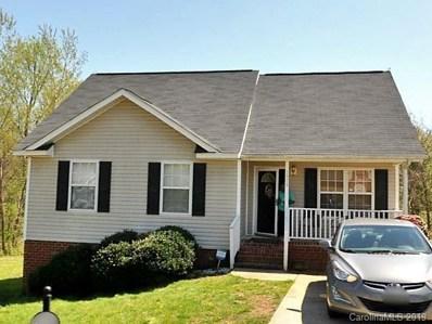 2024 Slater Springs Drive, Charlotte, NC 28216 - #: 3543798