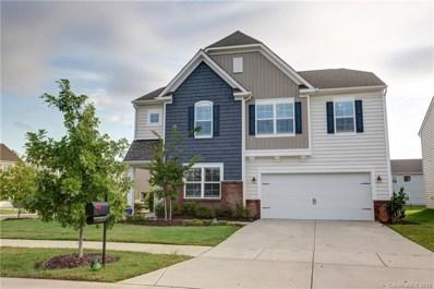 13003 Sagamore Hill Drive, Charlotte, NC 28273 - MLS#: 3543859