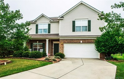 3107 Broad Plum Lane, Indian Trail, NC 28079 - MLS#: 3543913