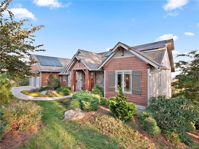 121 Fortress Ridge, Weaverville, NC 28787 - MLS#: 3543914