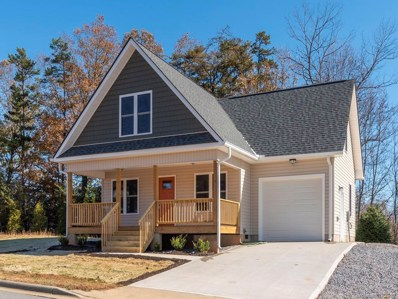 29 Westmore Drive, Asheville, NC 28806 - MLS#: 3543974