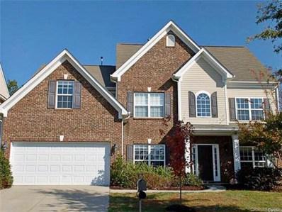 13511 Porter Creek Road, Charlotte, NC 28262 - MLS#: 3544020
