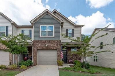 8035 Scarlet Oak Terrace, Indian Land, SC 29707 - MLS#: 3544162