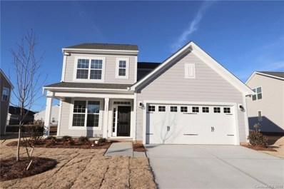 185 Caversham Drive UNIT 165, Mooresville, NC 28115 - #: 3544209
