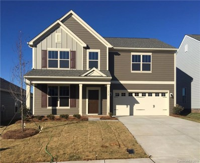 176 Willow Valley Drive UNIT 194, Mooresville, NC 28115 - MLS#: 3544221