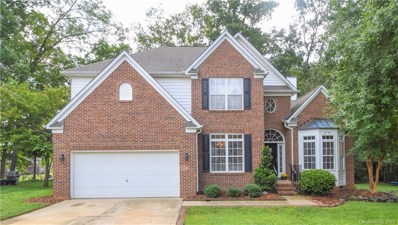 8106 Brookings Drive, Charlotte, NC 28269 - MLS#: 3544257
