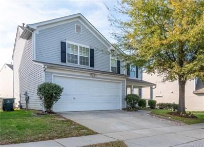 9472 Grand Oaks Street, Concord, NC 28027 - MLS#: 3544340