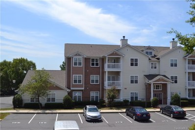 11284 Hyde Pointe Court, Charlotte, NC 28262 - #: 3544435