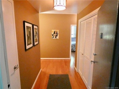 1300 Reece Road UNIT 217, Charlotte, NC 28209 - MLS#: 3544546