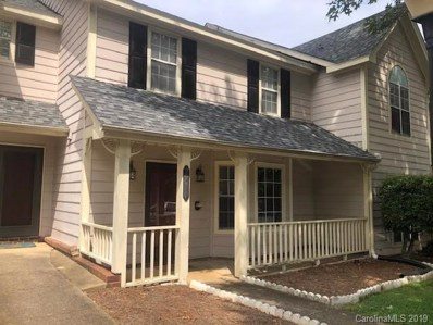 2820 Iron Gate Lane, Charlotte, NC 28212 - MLS#: 3544553