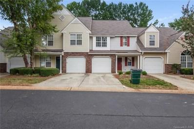 5904 Moose Lane, Charlotte, NC 28269 - MLS#: 3544586