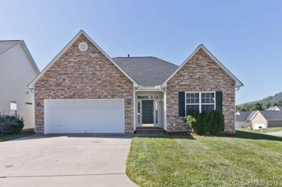 25 Summer Meadow Road, Arden, NC 28704 - #: 3544707
