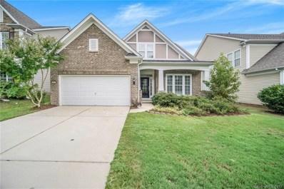 10865 River Oaks Drive, Concord, NC 28027 - MLS#: 3544749