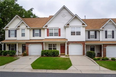 11842 Shoemaker Court, Charlotte, NC 28270 - MLS#: 3544819