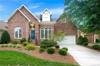 10516 Newberry Park Lane, Charlotte, NC 28277 - MLS#: 3544832