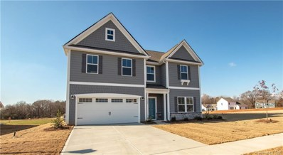 1102 Brooksland Place UNIT 98, Waxhaw, NC 28173 - MLS#: 3544955