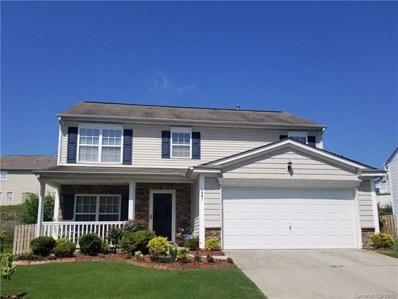 1541 Cold Creek Place, Huntersville, NC 28078 - #: 3545011