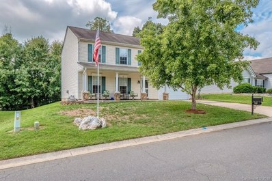 2003 Ladybank Court, Indian Trail, NC 28079 - MLS#: 3545013
