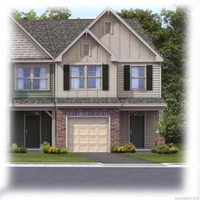 5534 Harris Cove Drive UNIT Lot 56, Charlotte, NC 28269 - #: 3545068