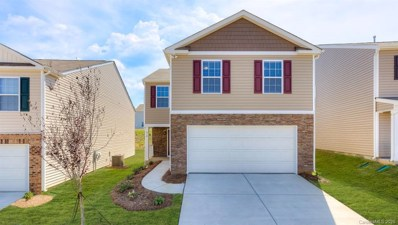4001 Potts Grove Place UNIT 244, Concord, NC 28025 - MLS#: 3545165