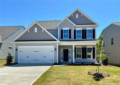 107 Toxaway Street UNIT Lot 70, Mooresville, NC 28115 - MLS#: 3545175