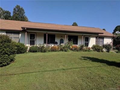 336 Low Gap Road, Hendersonville, NC 28792 - MLS#: 3545306