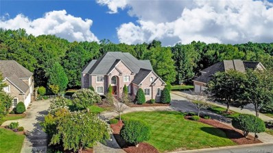 1506 Churchill Downs Drive, Waxhaw, NC 28173 - MLS#: 3545353
