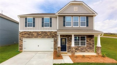 195 Cherry Birch Street UNIT 24, Mooresville, NC 28117 - #: 3545359