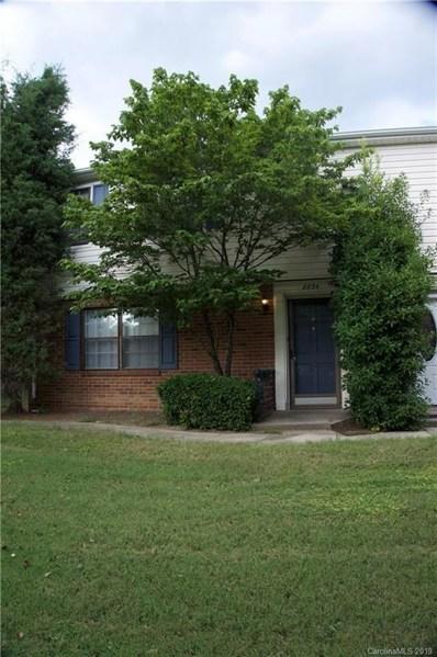 8834 Hunter Ridge Drive, Charlotte, NC 28226 - MLS#: 3545395