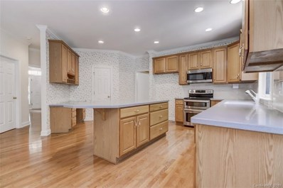 12511 Preservation Pointe Drive, Charlotte, NC 28216 - MLS#: 3545403