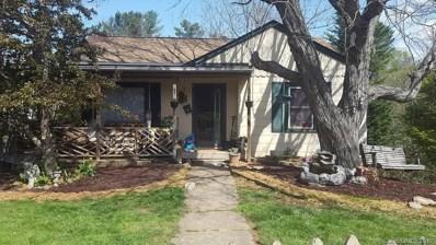 68 Ormond Avenue UNIT PT15, Asheville, NC 28806 - MLS#: 3545467