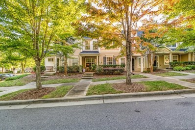 17615 Trolley Crossing Way UNIT 61, Cornelius, NC 28031 - #: 3545482