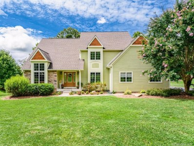 104 Twin Courts Drive, Weaverville, NC 28787 - MLS#: 3545507