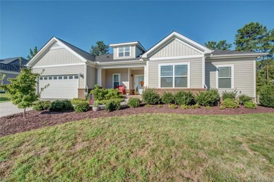5035 Abbington Way, Belmont, NC 28012 - MLS#: 3545552